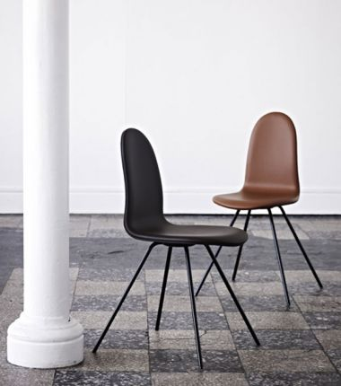 chairs_Arne_Jacobsen_09