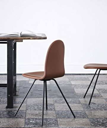 chairs_Arne_Jacobsen_08