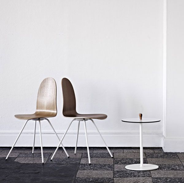 chairs_Arne_Jacobsen_10