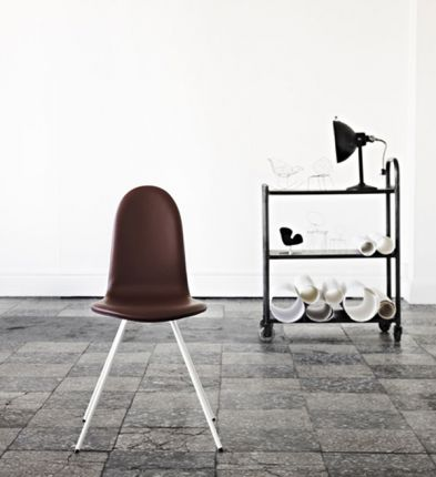 chairs_Arne_Jacobsen_05
