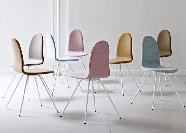 chairs_Arne_Jacobsen_01