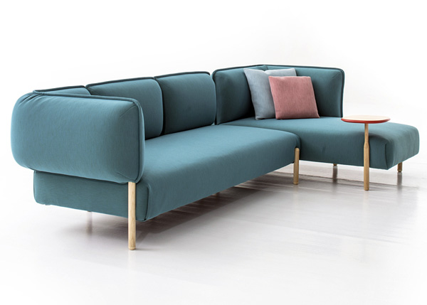 collection_sofas_05