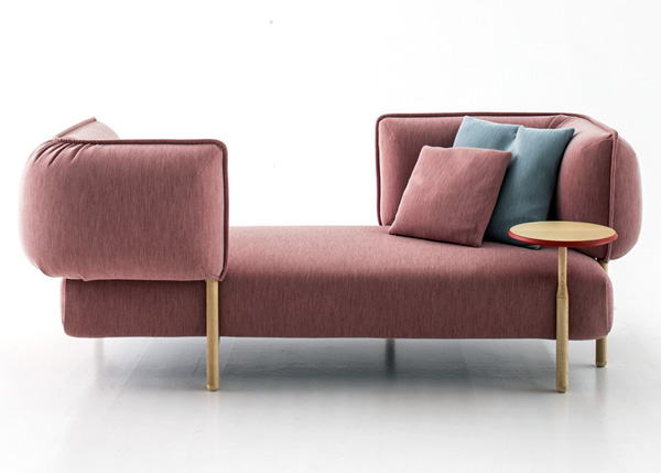 collection_sofas_08