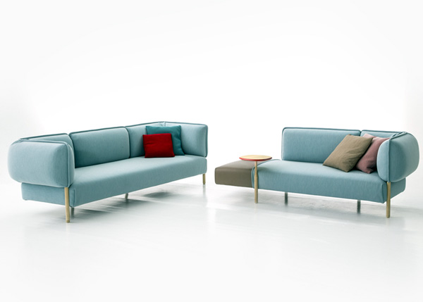collection_sofas_02