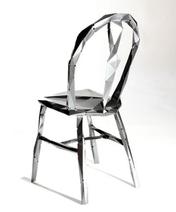 designer_chair_01