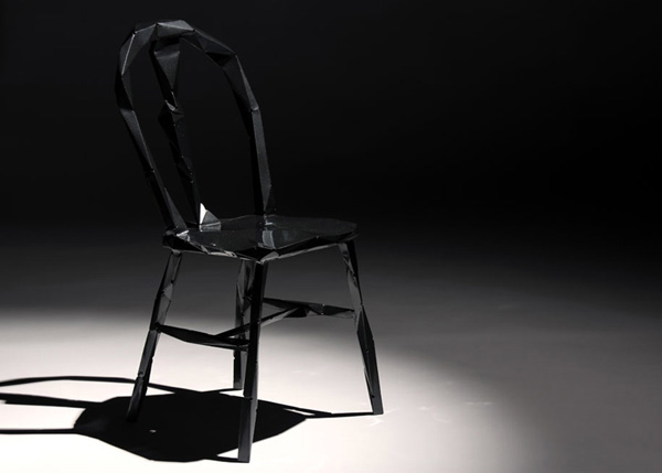 designer_chair_07