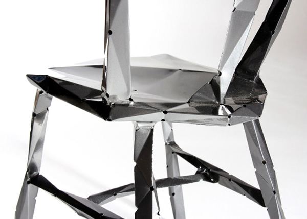 designer_chair_03