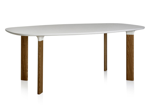 dining_table_04