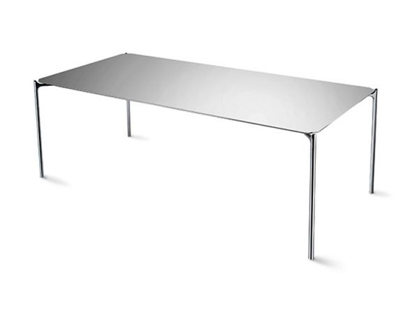dining_table_01
