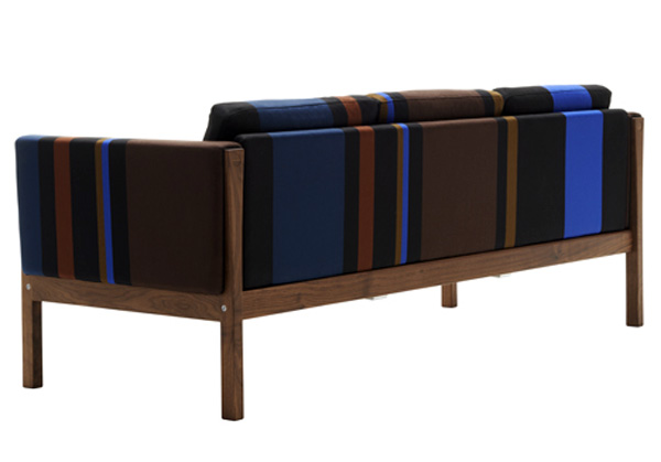 furniture_Collection_08