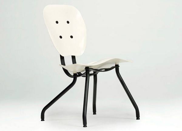 plastic_chair_01