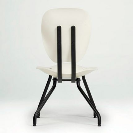 plastic_chair_04