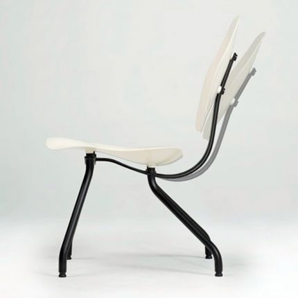 plastic_chair_05