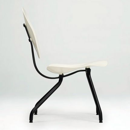 plastic_chair_02