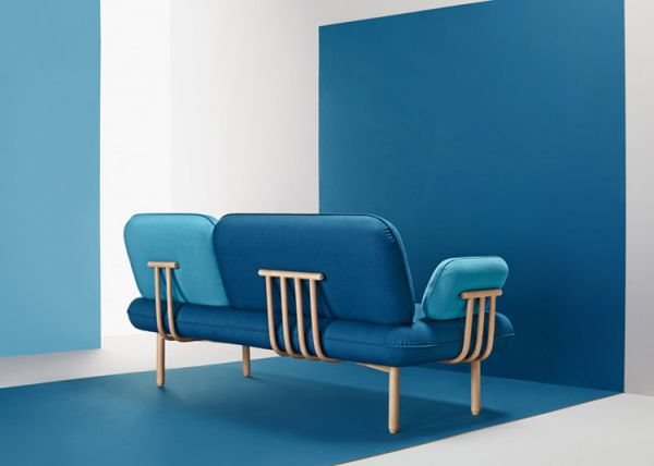 three_seater_sofa_02