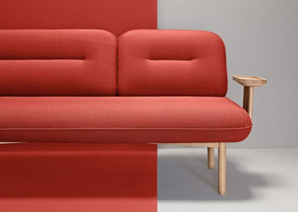 three_seater_sofa_04