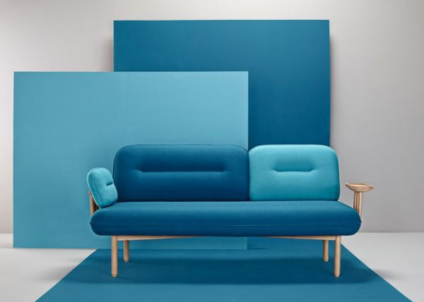 three_seater_sofa_01