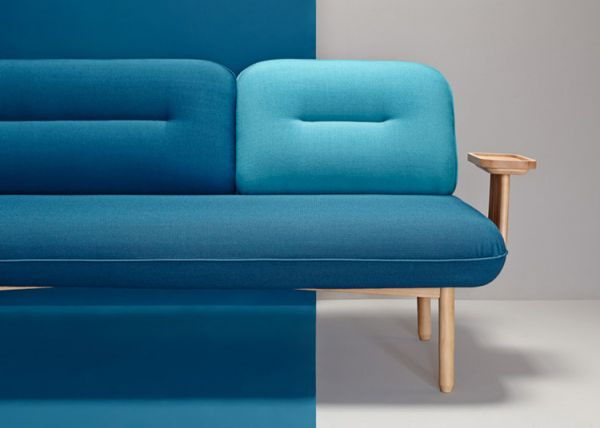three_seater_sofa_03