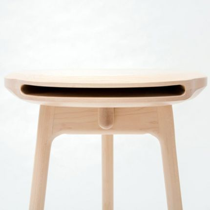wooden_stool_05
