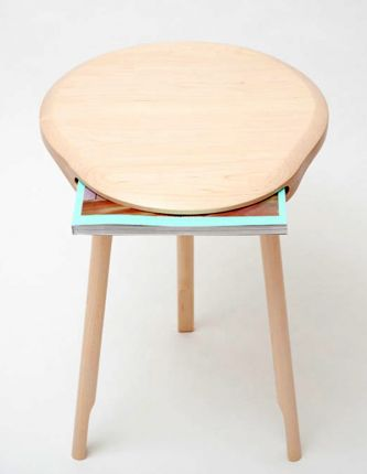 wooden_stool_06