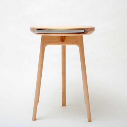 wooden_stool_01