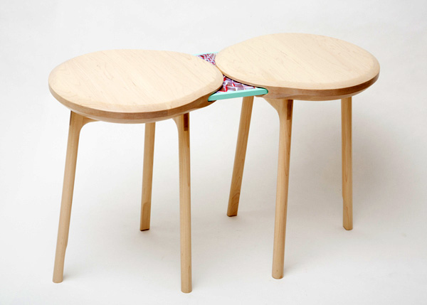 wooden_stool_04