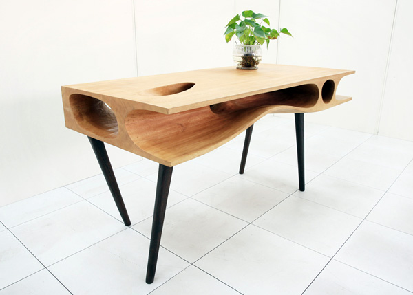 wooden_table_01