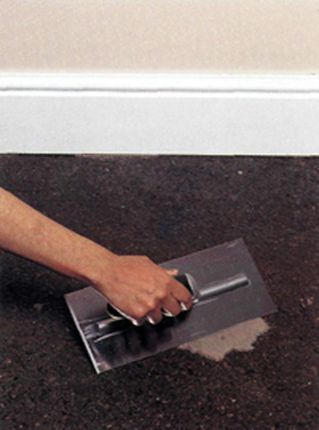 leveling_concrete_floors_02