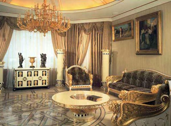 Empire-style_interior_01