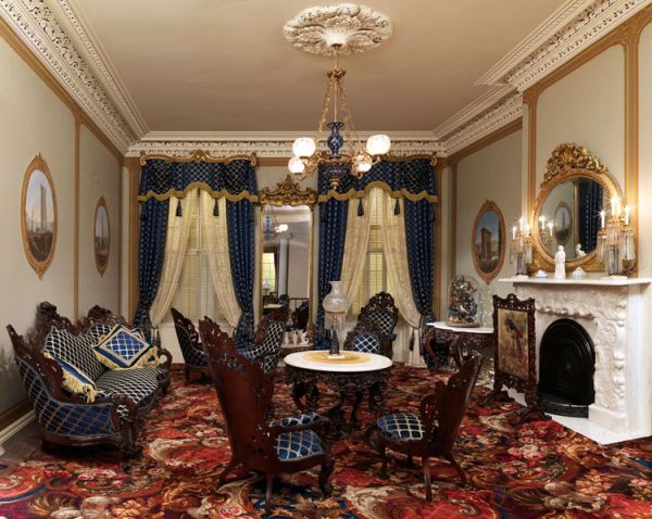 Empire-style_interior_09