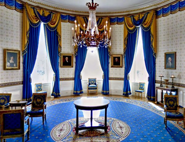Empire-style_interior_04