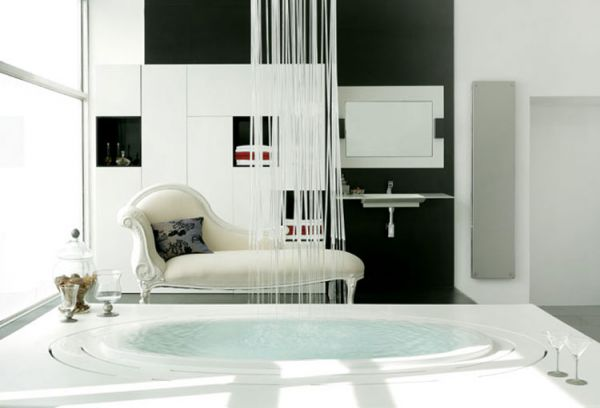 Glamour_style_interior_07