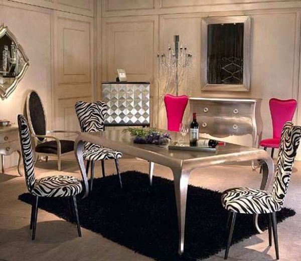 Glamour_style_interior_06