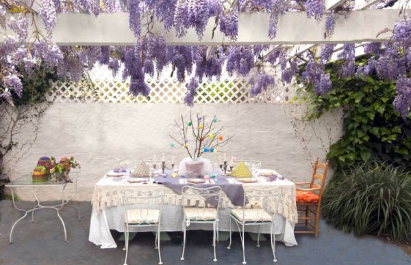 Provence_style_12