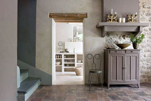 Provence_style_06