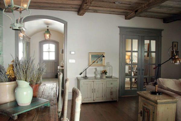 Provence_style_10