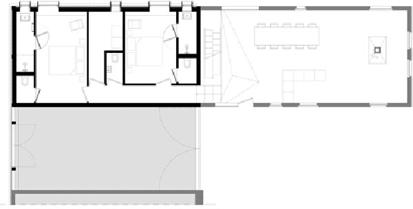 A_two-storey_house_10