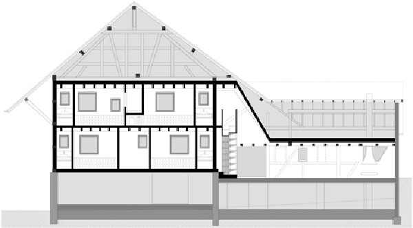 A_two-storey_house_12