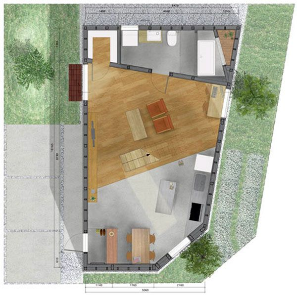 Three-story_house_15