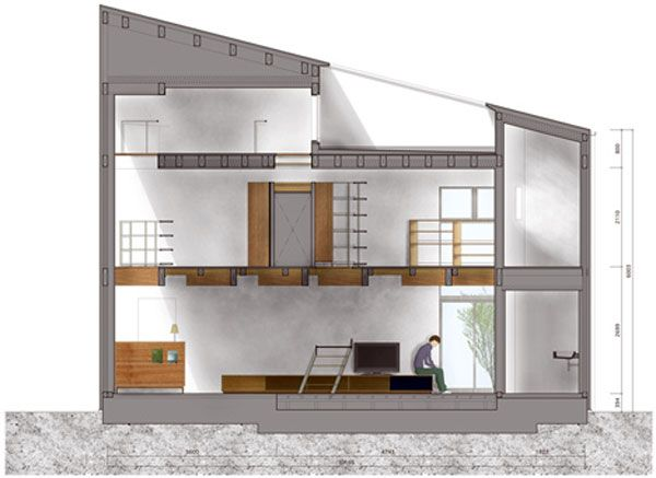 Three-story_house_19