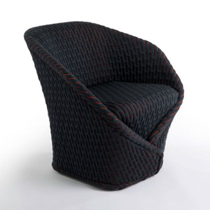 Chair_with_cover_01