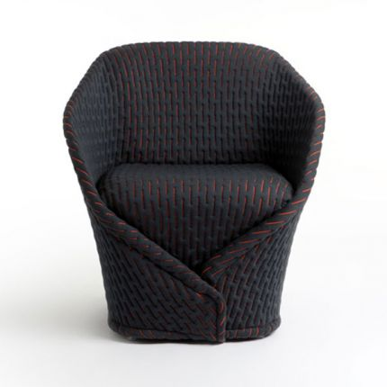 Chair_with_cover_03