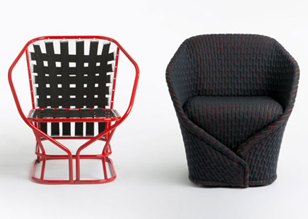 Chair_with_cover_04