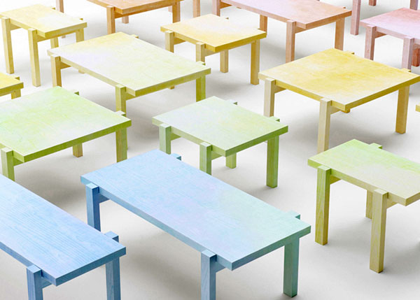 Colored-pencil-table_01