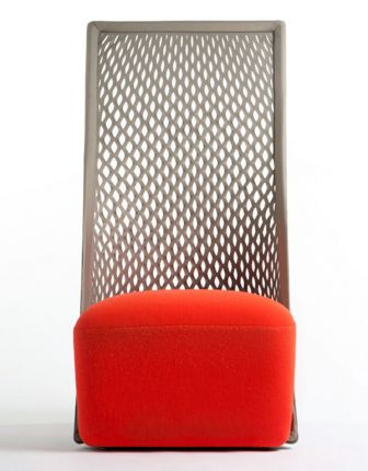 High-backed_chair_05