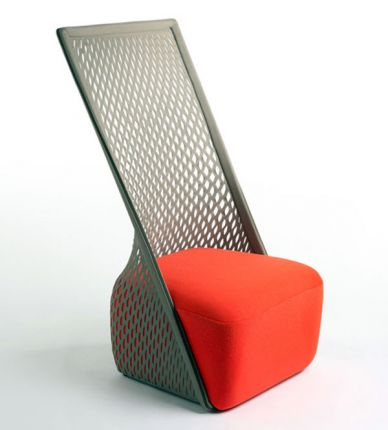 High-backed_chair_02