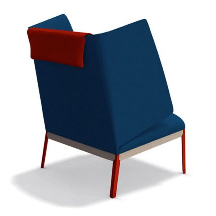 Multi-colored_chairs_07