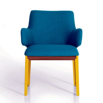 Multi-colored_chairs_04