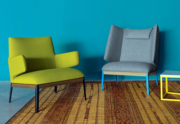 Multi-colored_chairs_02