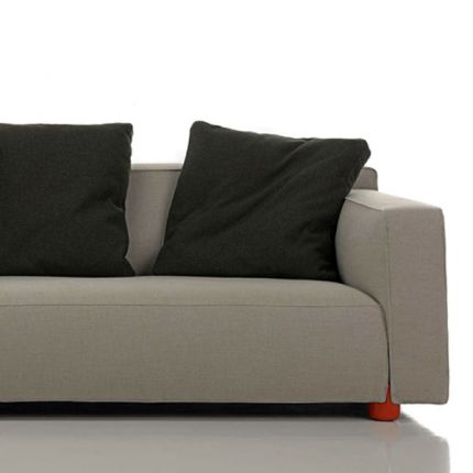 Sofa-Collection_03